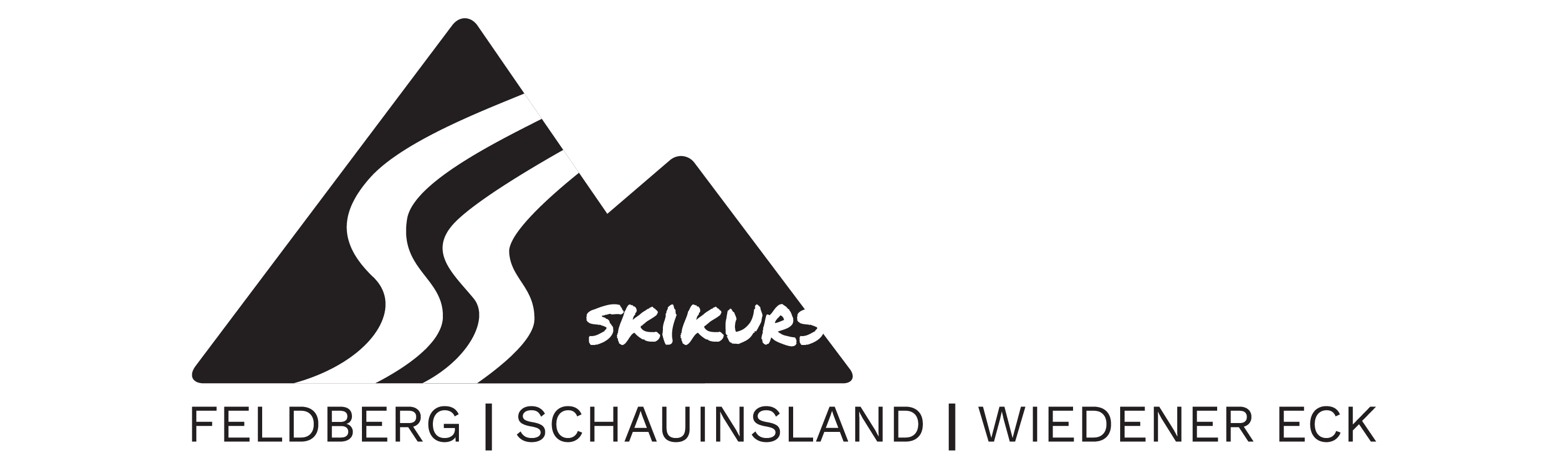 Skikurs Skilehrer Feldberg Skischule Schauinsland Wiedener Eck